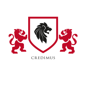Kings Leadership Academy Warrington