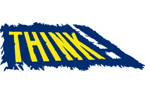 s300_THINK-logo-blue