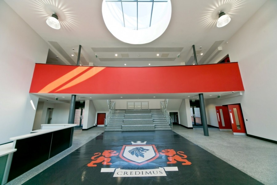 Kings-Leadership-Academy-entrance-900x600